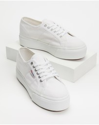 Superga - Linea Up and Down