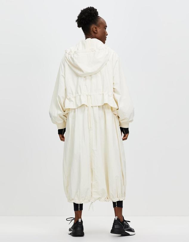 Women Karla Parka Jacket