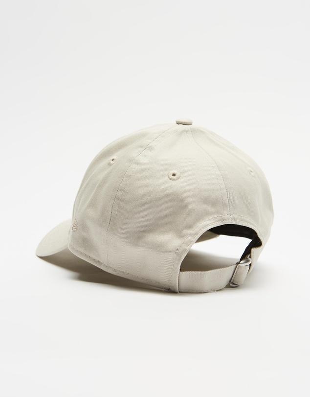 Women 940 New York Yankees Cap