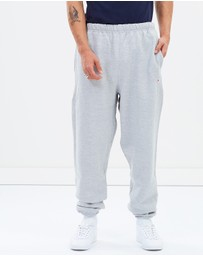 Champion - Reverse Weave Pants