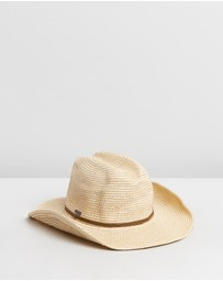 Seafolly - Coyote Hat