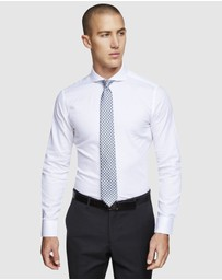 Oxford - Kensington Slim Fit Shirt