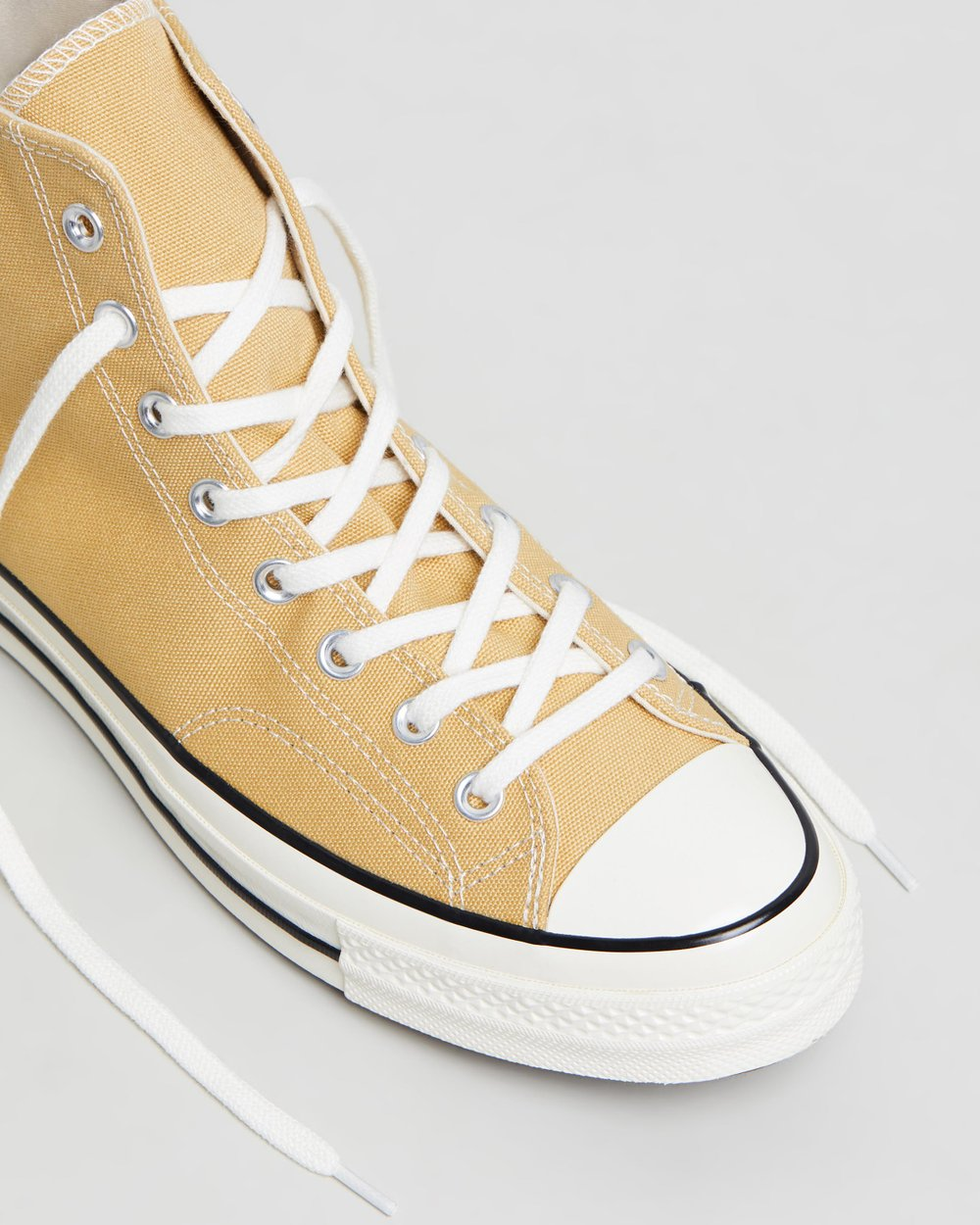 8d8022fad Chuck Taylor All Star 70 Hi - Unisex by Converse Online | THE ICONIC |  Australia