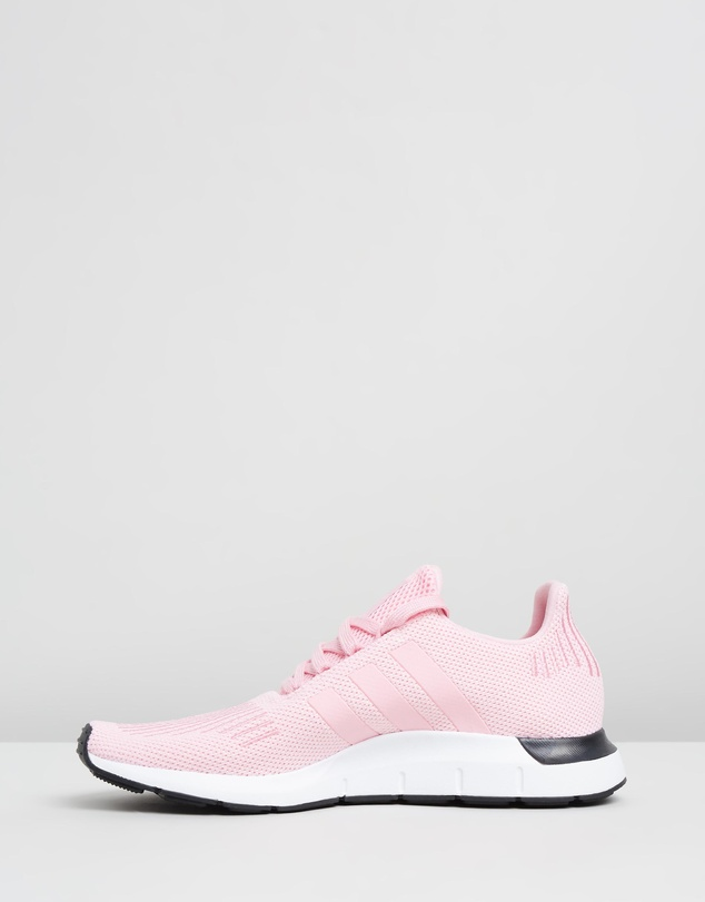 adidas Originals - Swift Run - Women's