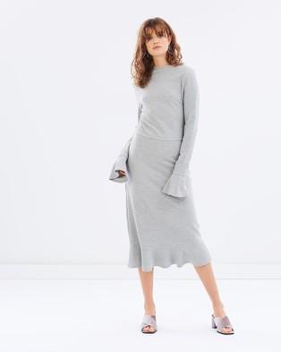 Livingstone Cooper – Wylie Dress