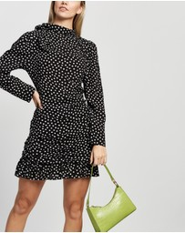 MINKPINK - Elinor Mini Dress