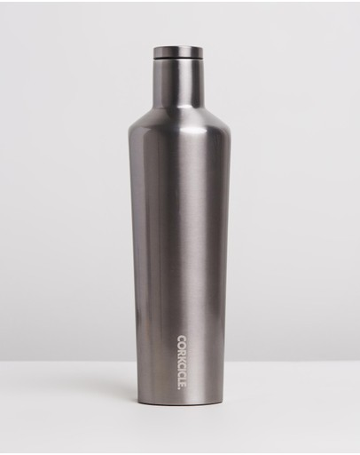 CORKCICLE - 25oz Canteen