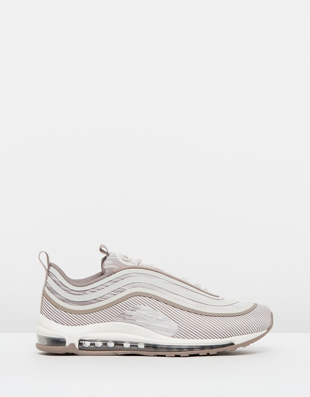 outlet store f3941 335f7 Air Max 97 Ultra '17 - Men's