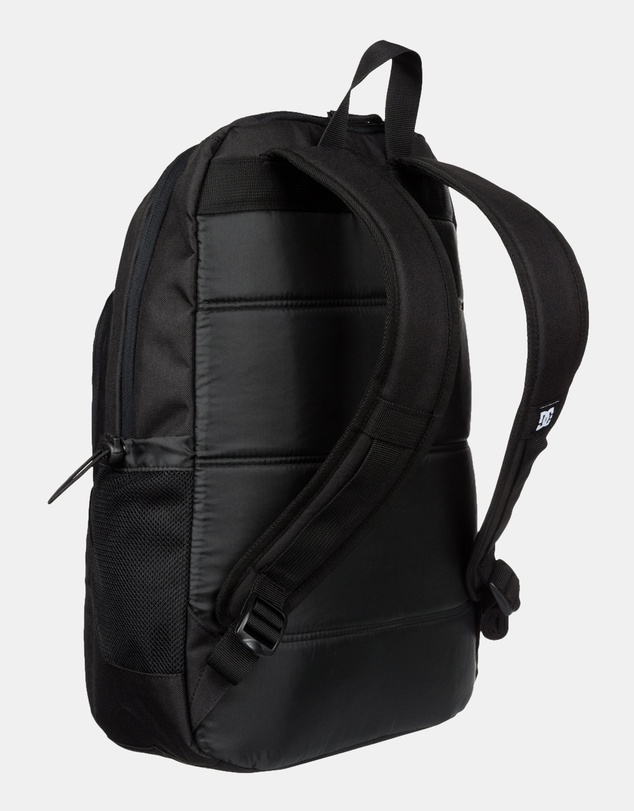 02e79c356b7 Mens Detention 2 Backpack by DC Shoes Online | THE ICONIC | Australia