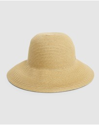 Billabong - Vacay Hat