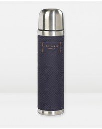 Ted Baker - Drink Flask