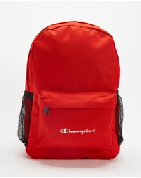 Champion - Medium Backpack