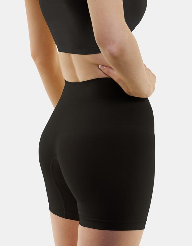 Women Power Shaping Shorts