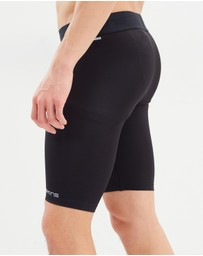 DNAmic Primary Half Tights - Men's