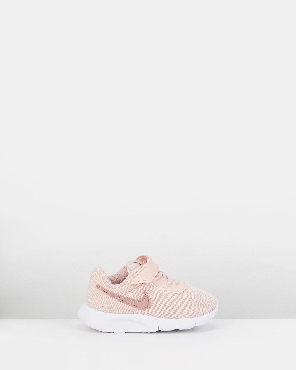 13812188b6 Tanjun SE TDV Girls Toddler Shoes by Nike Online   THE ICONIC   Australia