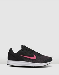 Nike - Downshifter 9 Grade School