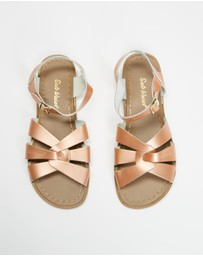 Saltwater Sandals - Original SWS