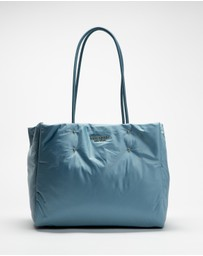 Kate Spade - Everything Puffy Large Tote