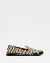 rag & bone - Cairo Loafers
