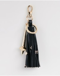 Dylan Kain - The Bowery Keychain
