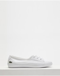 Lacoste - Ziane Chunky BL Sneakers