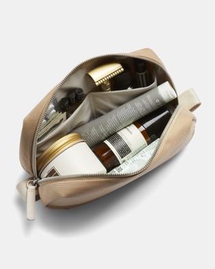 Bellroy Dopp Kit Premium - Beauty (Neutrals)