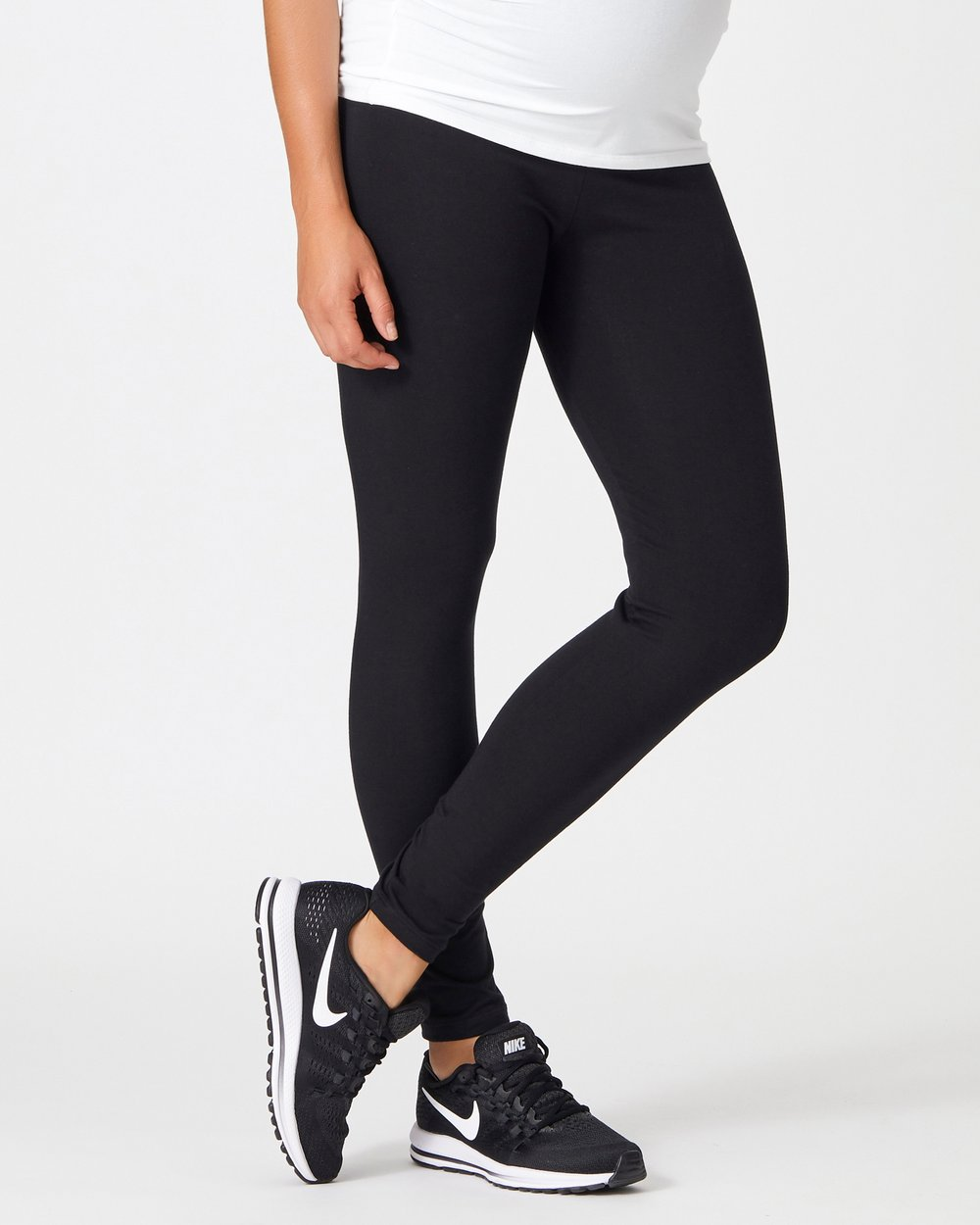 7caccc423a773 Active Maternity Leggings by Pea in a Pod Maternity Online | THE ICONIC |  Australia