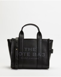The Marc Jacobs - Mini Traveler Tote Bag