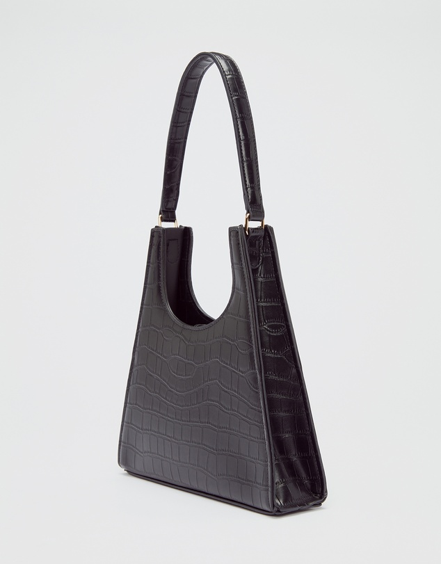 Women Fulton Bag