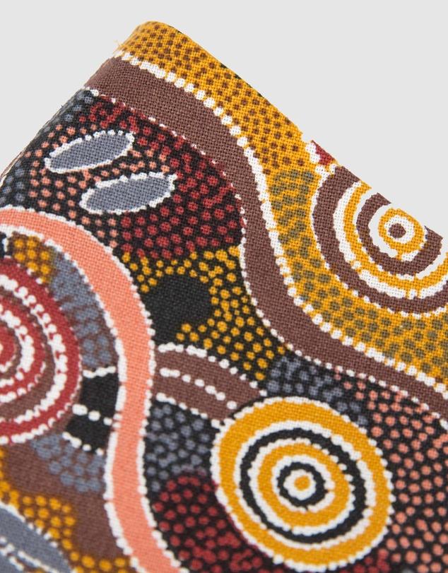 Women Reusable Cotton Face Mask with Owls