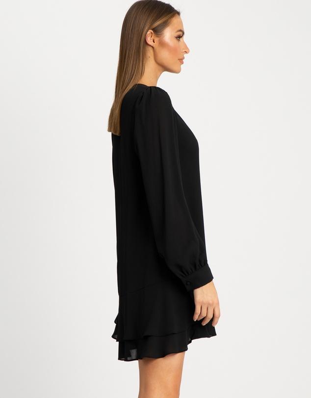 Women Xena Mini Dress