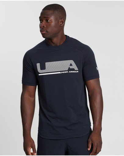 096ea26fdbb Under Armour   Buy Under Armour Clothing Online Australia  - THE ICONIC
