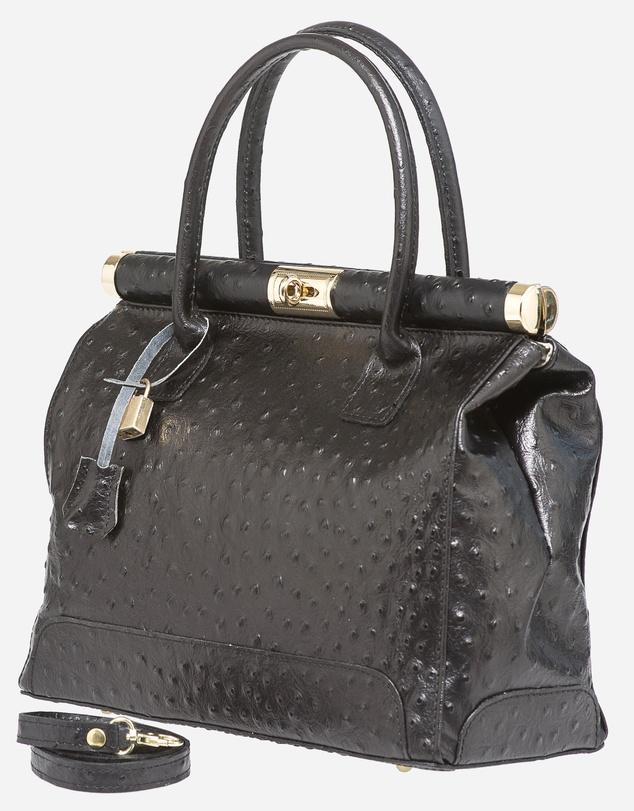 Women Diana Clara Handbag