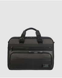 Samsonite Business - Cityvibe 2.0 15.6
