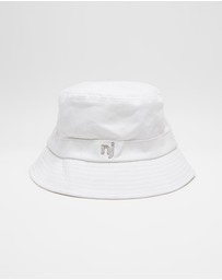 Nana Judy - Authentic Bucket Hat