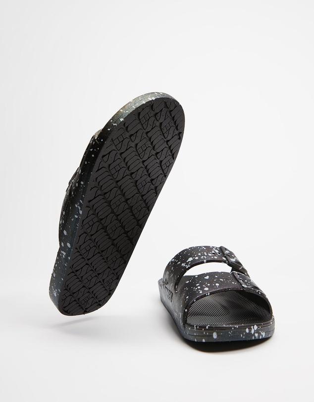 Women Slides - Unisex