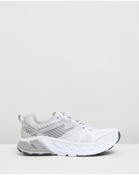 HOKA ONE ONE - Gaviota 2 - Women's