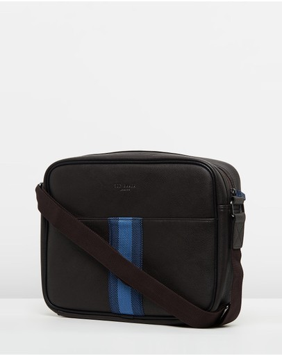 Ted Baker   Buy Ted Baker Clothing   Accessories Online Australia- THE  ICONIC cf3eeabe8d