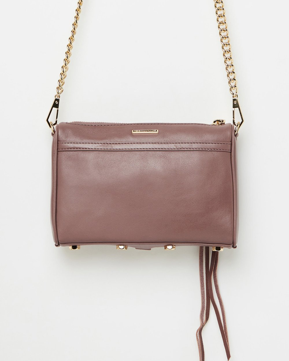 Mini M.A.C Crossbody Bag by Rebecca Minkoff Online   THE ICONIC   Australia 50ba009e65
