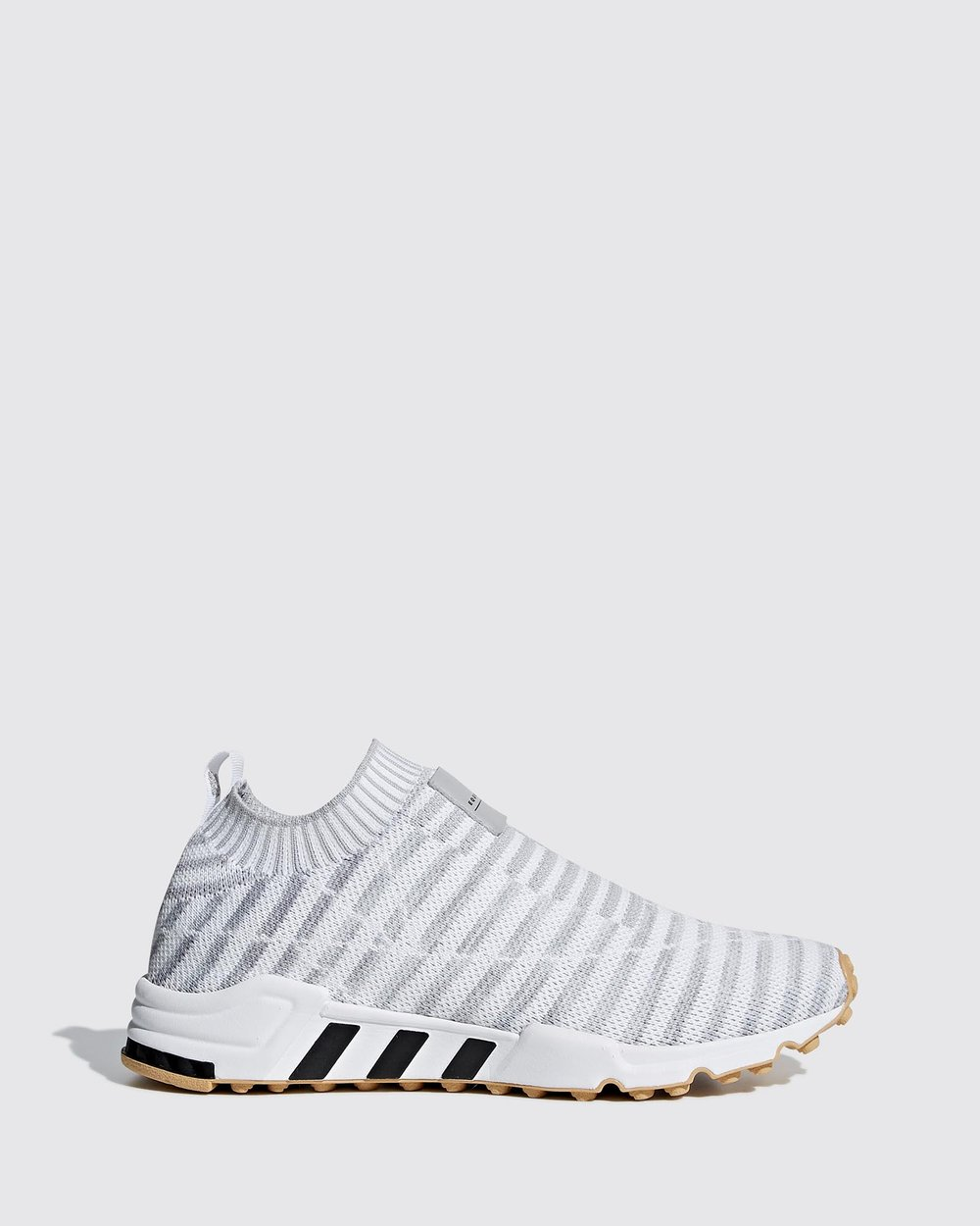 best sneakers 85706 a3431 EQT Support Sock Primeknit Shoes by adidas Originals Online  THE ICONIC   Australia