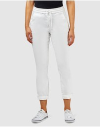 Jeanswest - Amy Luxe Lounge Jogger