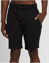 Superdry - Collective Shorts