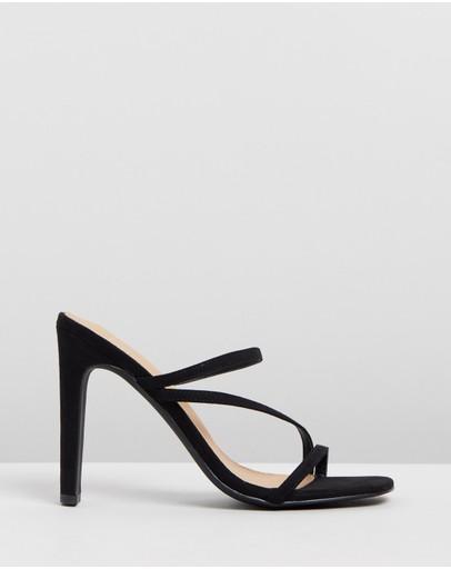 dfa3e16414c Sandals