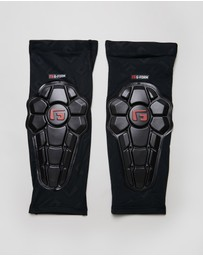 G Form - Pro-X2 Elbow Pads