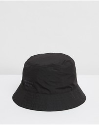 Norse Projects - GORE-TEX Bucket Hat