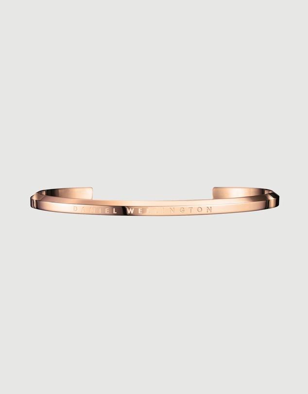 Women Gift Set - Classic Bracelet Med/Lrg