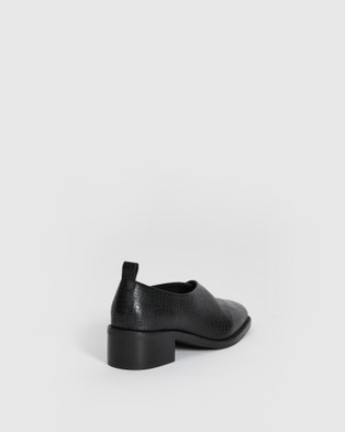 bul Tofana Shoes - All Pumps (Black)