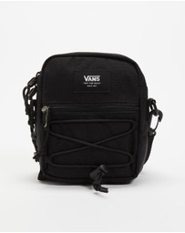 Vans - Bail Shoulder Bag