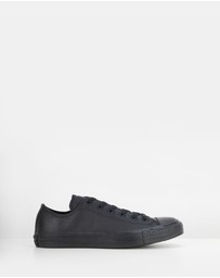 Converse - Chuck Taylor All Star Ox Leather Adult