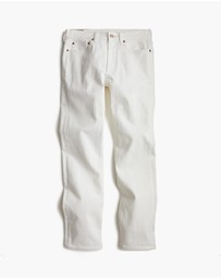 J.Crew - 770 Straight Fit Stretch Jeans
